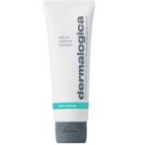 Dermalogica Маска очищающая себорегулирующая для лица Sebum Clearing Masque Active 75 мл