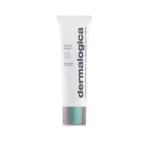 Dermalogica Крем дневной многофункциональный для сияния кожи SPF 30 Prisma Protect 50 мл