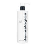 Dermalogica Очищающее молочко для сухой кожи Essential Cleansing Solution 500 мл