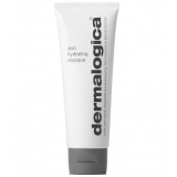Dermalogica Маска увлажняющая Skin Hydrating Masque 75 мл