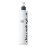 Dermalogica Питательный очиститель для сухой кожи Intensive Moisture Cleanser
