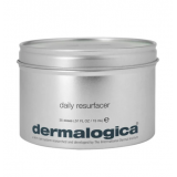 Dermalogica Шлифовка кожи ежедневная Daily Resurfacer 35 капсул