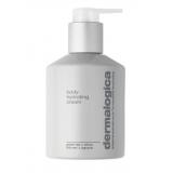 Dermalogica Увлажняющий крем для тела Body Hydrating Cream 295 мл