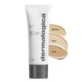 Dermalogica Тонирующий крем, средний тон Sheer Tint Light SPF20 40 мл