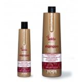 Шампунь для кудрявых волос Echosline Seliar Curl