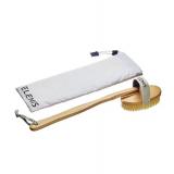 Elemis Щётка массажная для тела Bodycare Body Detox Skin Brush 1 шт