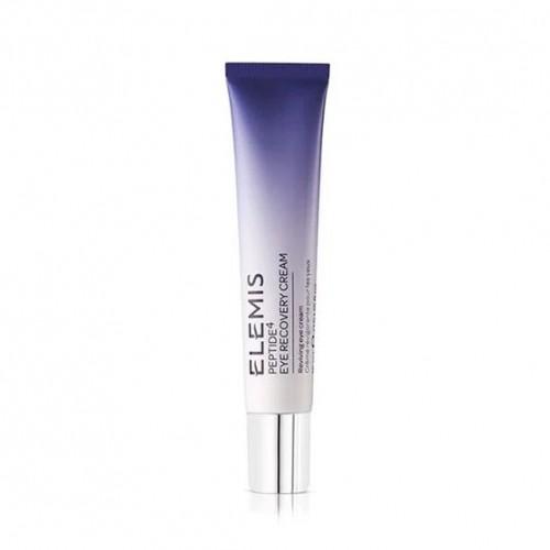 Elemis Восстанавливающий крем для век Peptide4 Eye Recovery Cream 15 мл