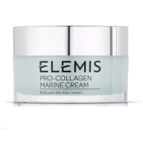 Elemis Крем для лица Морские водоросли Pro-Collagen Marine Cream 50 мл