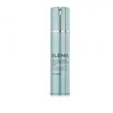 Elemis Лифтинг-бальзам для шеи и декольте Pro-Collagen Neck Decollete Balm 50 мл
