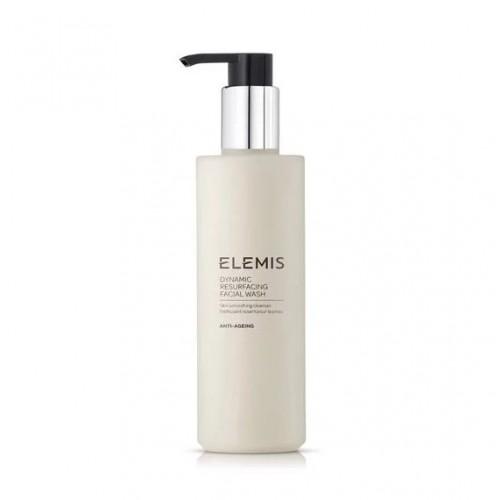 Elemis Крем для ежедневного умывания Dynamic Resurfacing Facial Wash 200 мл