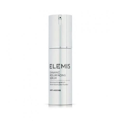 Elemis Смягчающая сыворотка для лица Dynamic Resurfacing Serum 30 мл