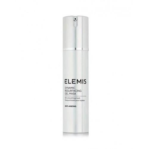 Elemis Гелевая маска-шлифовка для лица Dynamic Resurfacing Gel Mask 50 мл
