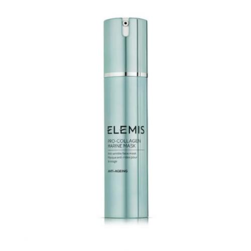 Elemis Лифтинг-маска Морские водоросли Pro-Collagen Marine Mask 50 мл