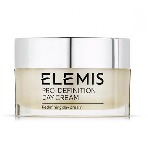 Elemis Дневной крем с лифтинг эффектом Pro-Definition Day Cream 50 мл