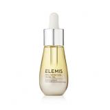 Elemis Лифтинг-масло для лица Про-Дефинишн Pro-Definition Facial Oil 15 мл