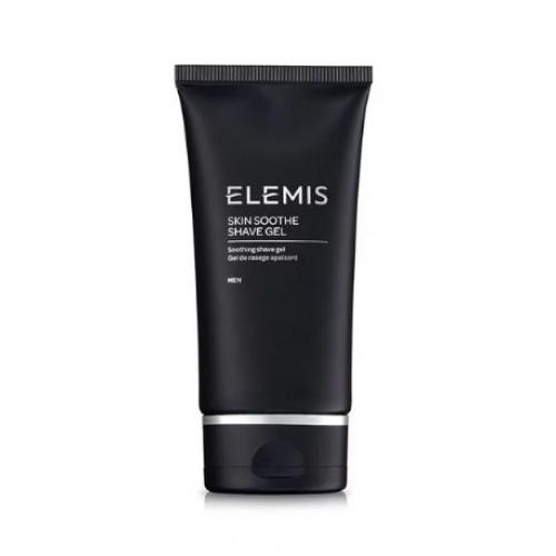 Elemis Смягчающий гель для бритья Skin Soothe Shave Gel 150 мл
