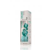 Восстанавливающая несмываемая спрей-маска 10 в одном Elgon Hair DD cream, 150 мл