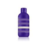 Шампунь нейтрализующий желтизну Elgon Colorcare Silver Shampoo
