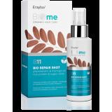 Erayba Органический биолосьон для лечения волос Erayba Biome В11 100 мл