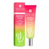Erborian Крем-сияние для увлажнения Бамбук Bamboo Glow Dewy Effect Cream 30 мл