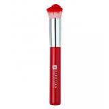 Erborian Кисть для нанесения тона и коррекции BB Brush 1 шт