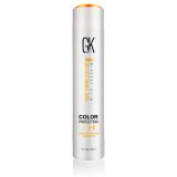Global Keratin Шампунь глубокое увлажнение с кератином Moisturizing Shampoo