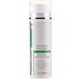 Green Pharm Cosmetic Фитогель осветляющий 50 мл
