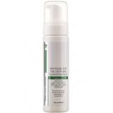 Green Pharm Cosmetic Фитогель для глубокого очищения кожи лица 150 мл
