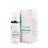 Green Pharm Cosmetic Сыворотка SYN-AKE для разглаживания мимических морщин 15 мл