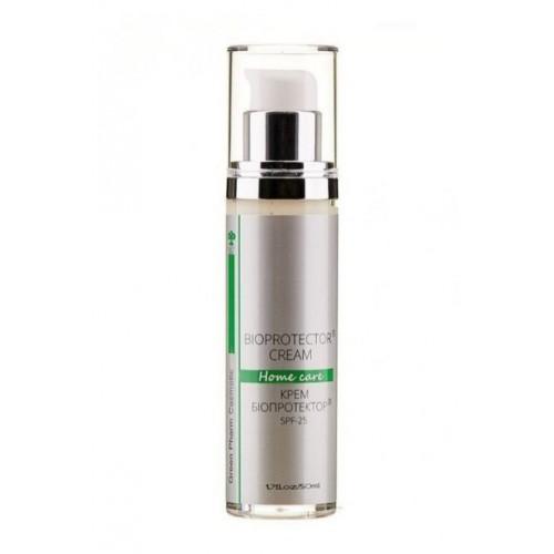 Green Pharm Cosmetic Крем биопротектор GPC 50 мл