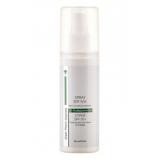Green Pharm Cosmetic Спрей после косметологических процедур SPF 50+ 120 мл