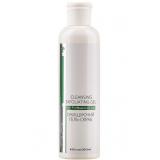 Green Pharm Cosmetic Очищающий гель скраб (PH 5,5) 250 мл
