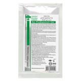 Green Pharm Cosmetic Маска для закрытия пор (pH 4,5) 30 мл
