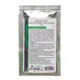Green Pharm Cosmetic Маска-пилинг с фруктовыми кислотами (pH 4) 50 мл