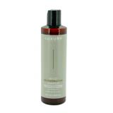 Green Light Re-Co Шампунь для реконструкции волос Restructuring Shampoo New
