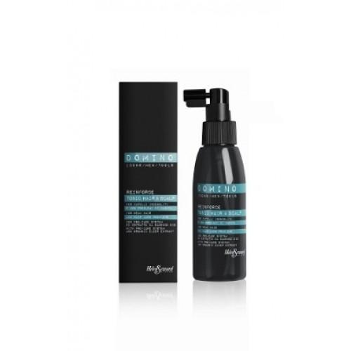 Helen Seward Тоник для ослабленных и подверженных выпадению волос Domino Reinforce Tonic 125 мл