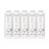 Ароматизированный крем-оксидант Helen Seward Perfumed Cream Developer