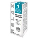 Средство для выпрямления волос Helen Seward Relax System