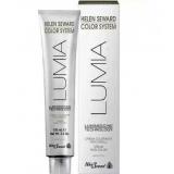 Helen Seward Стойкая краска для волос Lumia Perfect Color 100 мл