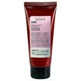 Insight Крем для тела с экстрактом зверобоя и маслом ройбоша Skin Nourishing Body Cream 250 мл