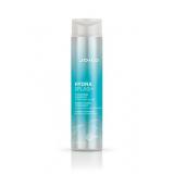 Joico Увлажняющий шампунь для тонких волос HydraSplash Hydrating Shampoo