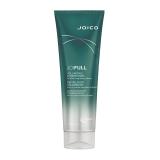 Joico Кондиционер для пышности и объема JoiFull Volumizing Conditioner