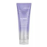 Joico Кондиционер фиолетовый для сохранения яркости блонда Blonde Life Violet Conditioner