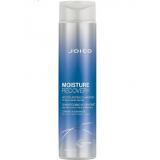 Joico Шампунь для сухих волос Moisture Recovery Shampoo for Dry Hair