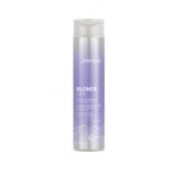 Joico Шампунь фиолетовый для сохранения яркости блонда Blonde Life Violet Shampoo