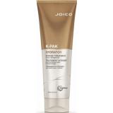 Joico Увлажнитель интенсивный K-Pak Intense Hydrator