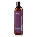 KV-1 Шампунь для восстановления со стволовыми клетками Advanced Cellular Repair Shampoo 300 мл
