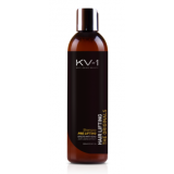 KV-1 Шампунь с коллагеном с эффектом лифтинга The Originals Hair Lifting Shampoo Pre Lifting 300 мл