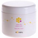Kaaral Реконструирующая маска для волос с пчелиным маточным молочком Kaaral Maxi Royal Jelly Cream 500 мл