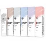Kaaral 360 Стойкая краска для волос Sense Colours 100 мл